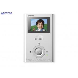 Видеодомофон CDV-35H, Commax, цветной, Restor®