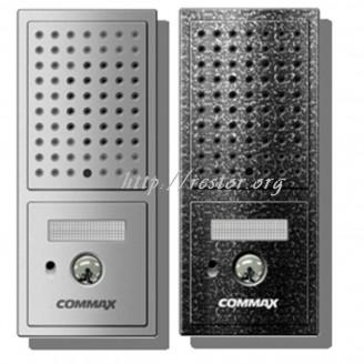 Видеопанель DRC-4CPN2, Commax, цветная, Restor®