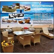 Мебель ресторанная компании Restor® от Украинского производителя