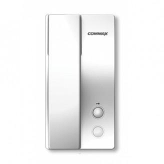 Аудиодомофон DP-2S, Commax, Restor®