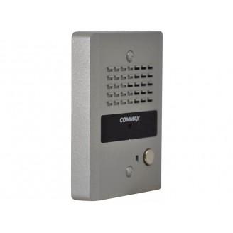 Аудиодомофон DR-2GN, Commax, Restor®