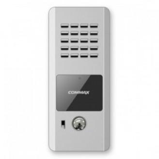 Аудиодомофон DR-2PN, Commax, Restor®