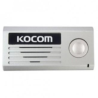 Аудиодомофон KC-MD10, Kocom, Restor®