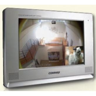 Видеодомофон CDV-1020AE, Commax, цветной, Restor®