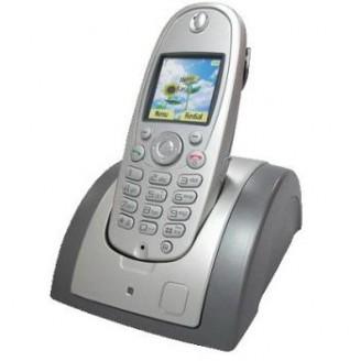CDT-180, Commax, DECT телефон, Restor®