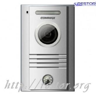 Видеопанель DRC-40K, Commax, цветная, Restor®