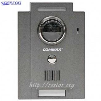 Видеопанель DRC-4CHC, Commax, цветная, Restor®