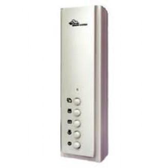 KVR-300, Kocom, Блок памяти для домофона, Restor®