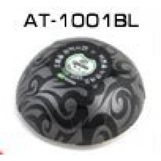 Кнопка вызова Syscall AT-1001 Black, Restor