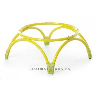 Подставка для подвесного кресла Невада - Restor®