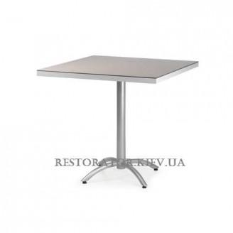 Стол из стали Джаз - Restor®