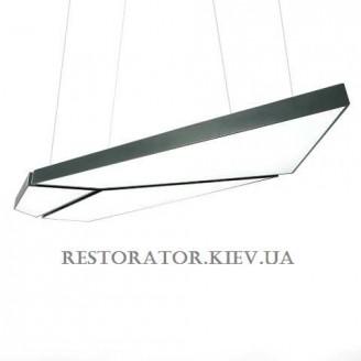 Светильник REST-1707 (Эйр)  - Restor®