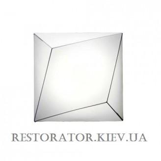Светильник REST-1744 (Айсберг) S - Restor®