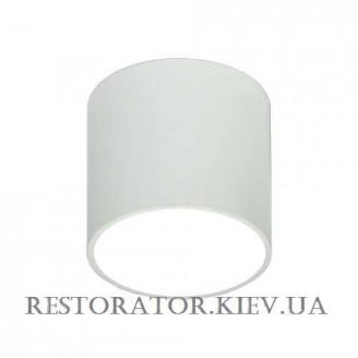 Светильник REST-1738 (АСТРО) круглый 65*65*20 мм - Restor®