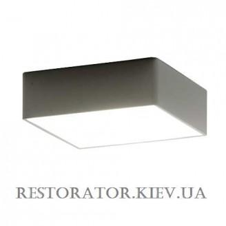 Светильник REST-1737 АСТРО квадратный 6*6*2 - Restor®
