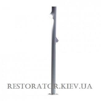 Светильник REST-1755 (Бамбук) 3 модуля 5W - Restor®