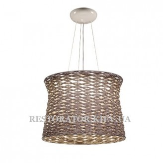 Светильник REST-1776 (Бэлл) - Restor®
