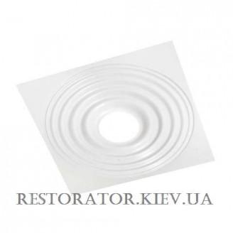 Светильник REST-1728 Капля - Restor®