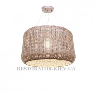 Светильник REST-1777 (Цитрус) - Restor®