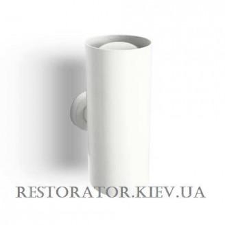 Светильник REST-1756 (Драко) - Restor®