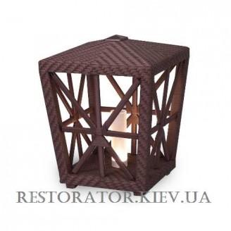 Светильник REST-1757 (Эльф) - Restor®