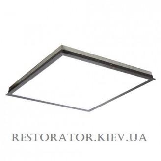 Светильник REST-1729 Грильято - Restor®