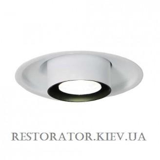 Светильник REST-1743 (Инсайд) - Restor®