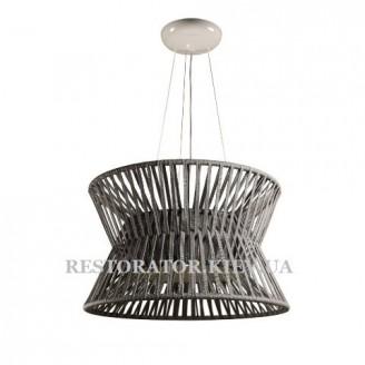 Светильник REST-1773 Купер (капроновый шнур) - Restor®