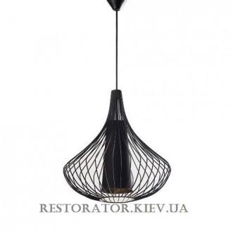 Светильник REST-1712 (Лотус) - Restor®