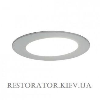Светильник REST-1740 МОНО прямой - Restor®