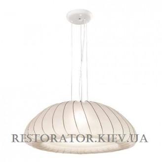 Светильник REST-1725 (Муза) E27 - Restor®