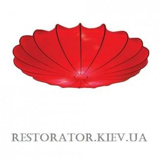 Светильник REST-1727 (Муза) настенный/потолочный E27 - Restor®