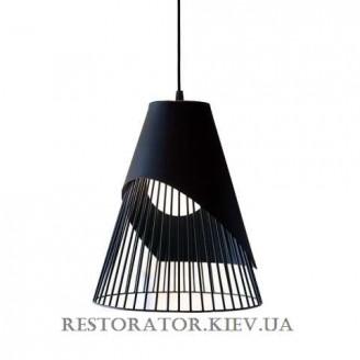Светильник REST-1708 (Пэнни) - Restor®