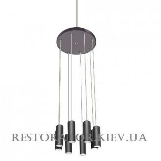 Светильник REST-1721 (Рэйн) - Restor®