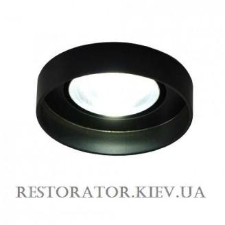 Светильник REST-1739 Риинго - Restor®