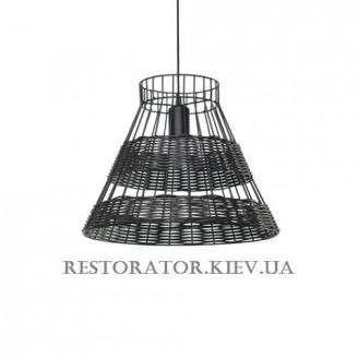 Светильник REST-1764 (Рио 29) - Restor®