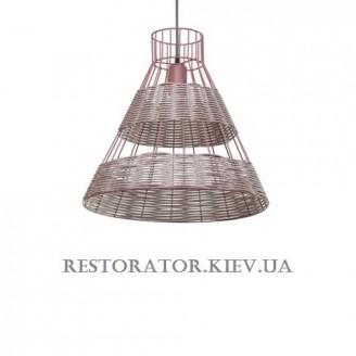 Светильник REST-1765 (Рио 37) - Restor®
