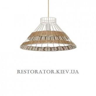 Светильник REST-1763 (Рио 26) - Restor®