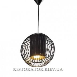 Светильник REST-1711 (Рон) - Restor®