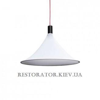 Светильник REST-1766 (Шейд) - Restor®