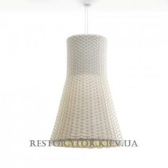 Светильник REST-1723 (Шэлл) - Restor®