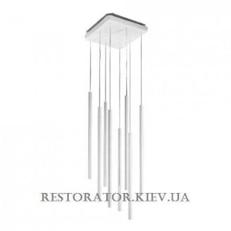 Светильник REST-1722 (Слим) - Restor®