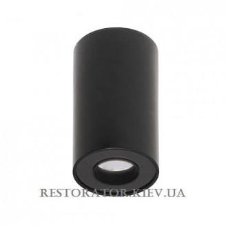 Светильник REST-1736 (Слот) круглый 6*6*10 - Restor®
