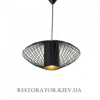 Светильник REST-1713 (Солис) - Restor®