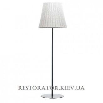 Светильник REST-1761 (Торшер) - Restor®