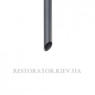 Светильник REST-1768 (Триа 41) - Restor®