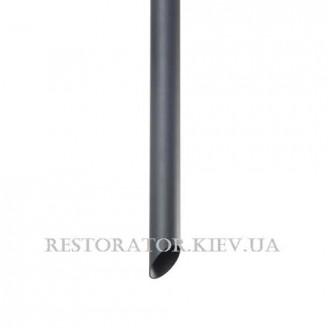 Светильник REST-1769 (Триа 61) - Restor®