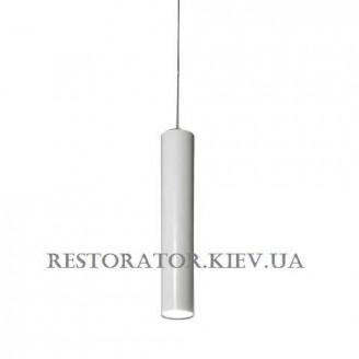 Светильник REST-1719 (Тубус) - Restor®