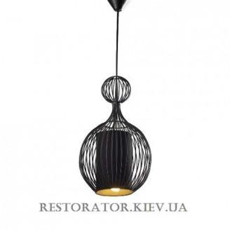 Светильник REST-1710 (Твин) - Restor®