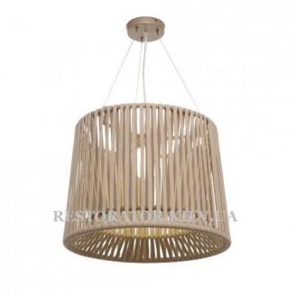 Светильник REST-1774 (Твист) подвесной - Restor®